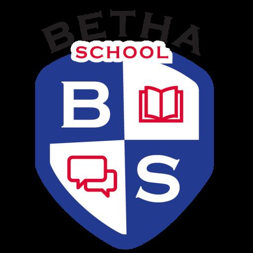 Betha School
